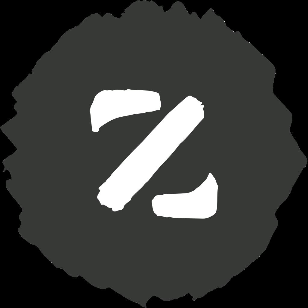 zold logo